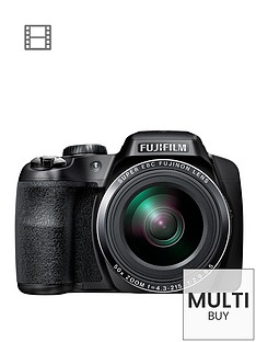 fuji-finepix-s9200-camera-black