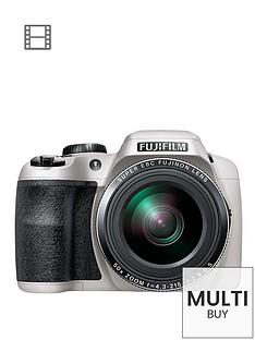 fuji-finepix-s9200-camera-white