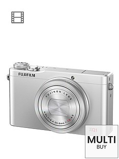 fuji-xq1-camera-silver