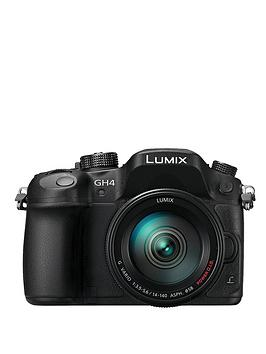 panasonic-dmc-gh4heb-k-lumix-g-compact-system-16-megapixel-camera-with-4k-video-and-wi-fi-connectivity