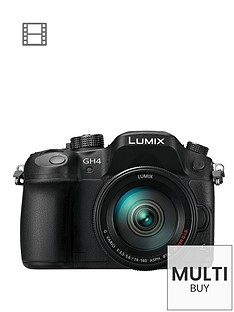 panasonic-dmc-gh4heb-k-lumix-g-compact-system-camera-with-4k-video-and-wifi