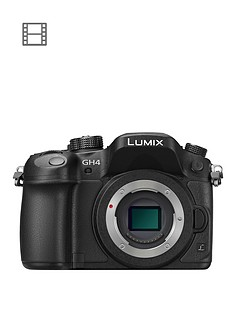 panasonic-dmc-gh4eb-k-lumix-g-compact-system-camera-with-4k-video-and-wifi-body-only