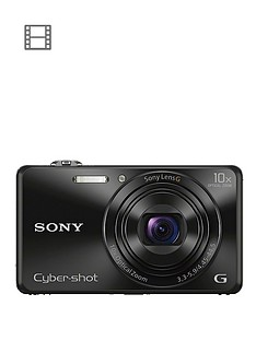 sony-dscwx220b-182-megapixel-cyber-shot-compact-digital-camera