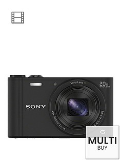 sony-dscwx350b-182-megapixel-compact-digital-camera-black
