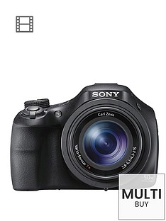 sony-dschx400vb-204-megapixel-digital-camera-black