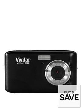 vivitar-ve128-18-megapixel-digital-camera-black