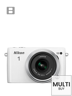 nikon-1-s2-compact-system-camera-with-11-275-mm-lens-kit-142mp-30-inch-lcd-white