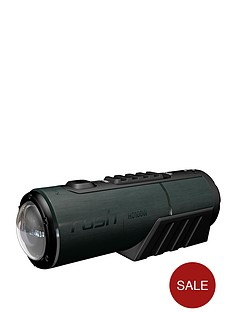 kitvision-rush-hd100w-gun-metal-grey