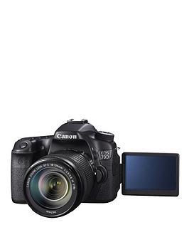 canon-eos-70d-slr-202-megapixel-digital-camera-black
