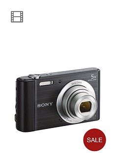 sony-w800-cyber-shot-201-megapixel-digital-camera-black