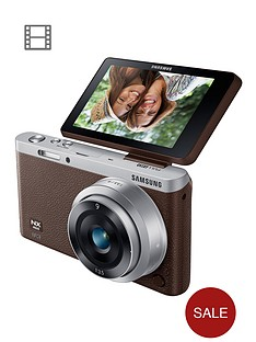 samsung-nx-mini-205-megapixel-digital-camera
