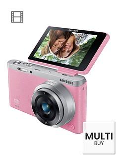 samsung-nx-mini-205-megapixel-digital-camera