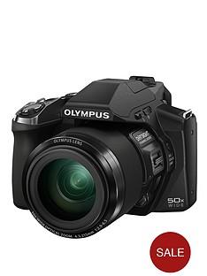 olympus-sp-100ee-14-megapixel-50x-zoom-3-inch-lcd-24-mm-wide-bridge-digital-camera