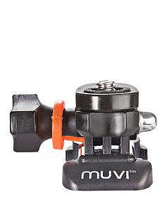veho-vcc-a013-utm-universal-tripod-mount-for-muvi