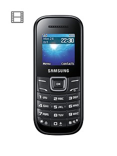 samsung-e1200-mobile-phone-black