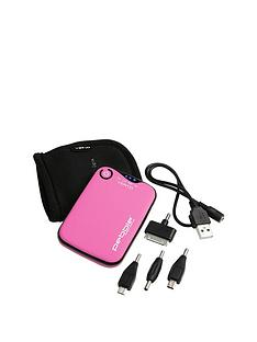 veho-pebble-verto-3700mah-charger-for-smartphones