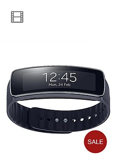 samsung-gear-fit-black