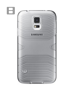 samsung-original-galaxy-s5-protective-cover-dark-grey