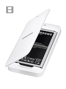 samsung-original-galaxy-s5-extra-battery-kit-white