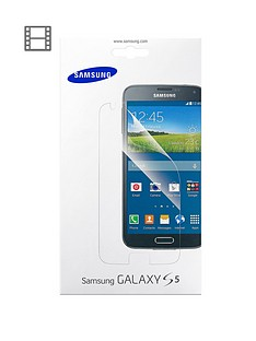 samsung-original-galaxy-s5-screen-protector-clear