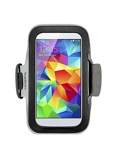 belkin-slim-fit-arm-band-for-samsung-galaxy-s5-black