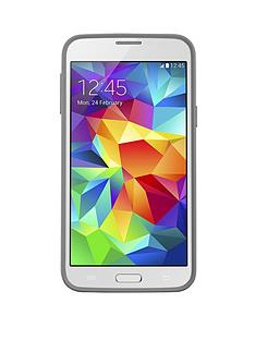belkin-air-grip-vue-protective-case-for-samsung-galaxy-s5-grey