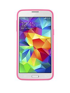 belkin-air-grip-vue-protective-case-for-samsung-galaxy-s5-pink