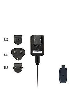 kensington-wall-charger-for-mini-and-micro-usb-devices-black