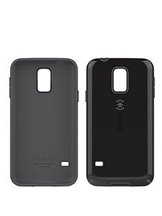 speck-candyshell-samsung-galaxy-s5-case-blackslate-grey