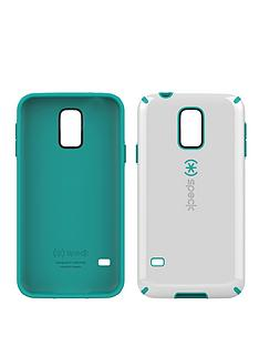 speck-candyshell-samsung-galaxy-s5-case-whitecaribbean-blue
