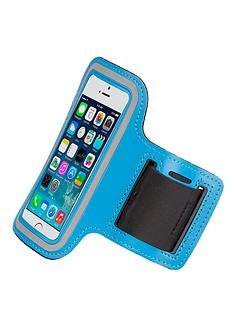 case-it-universal-sports-armband-mobile-case-blue