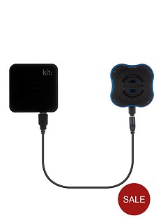 kit-6000mah-universal-portable-power-bank