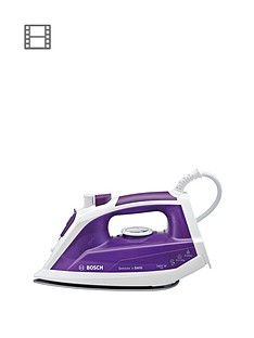 bosch-tda1060gb-2400-watt-steam-iron