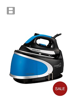 morphy-richards-330012-steam-generator-and-surge-iron