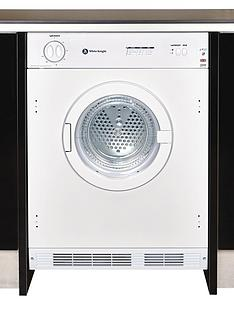 white-knight-c43aw-6kg-integrated-vented-tumble-dryer