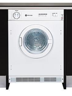 white-knight-c4317-7kg-integrated-vented-tumble-dryer