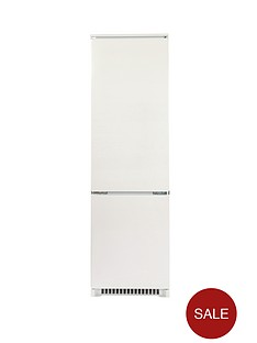 white-knight-ff250ih-integrated-fridge-freezer