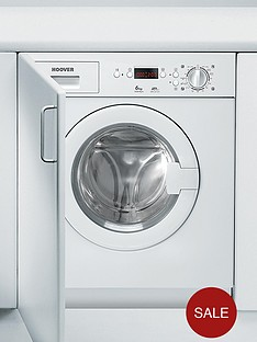 hoover-hwb2402dn1-6kg-1200-spin-integrated-washing-machine