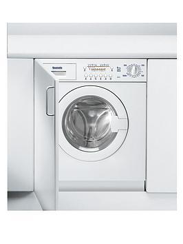 baumatic-bwdi126n-6kg-wash-4kg-dry-1200-spin-integrated-washer-dryer