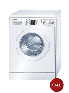 bosch-wae24461gb-maxx-1200-spin-7kg-load-vario-perfect-washing-machine-white