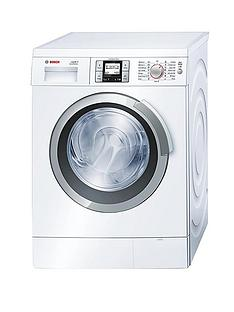 bosch-logixx-was28761gb-1400-spin-9kg-load-washing-machine-white