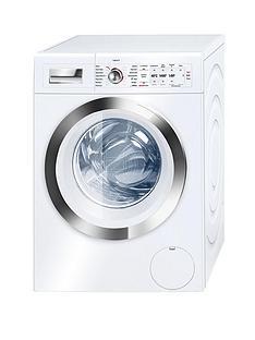 bosch-way28790gb-1400-spin-9kg-load-washing-machine-white