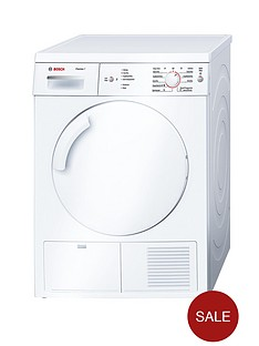 bosch-classixx-wte84106gb-7kg-load-condenser-tumble-dryer-white