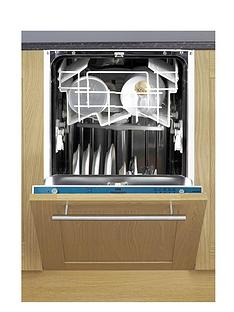 new-world-dw45-slimline-integrated-dishwasher