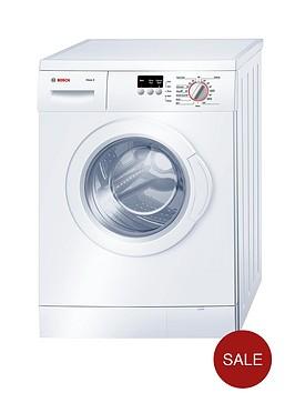 bosch-wae24063gb-6kg-1200-spin-washing-machine-white