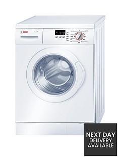 bosch-wae24063gb-6kg-load-1200-spin-washing-machine--white-next-day-delivery