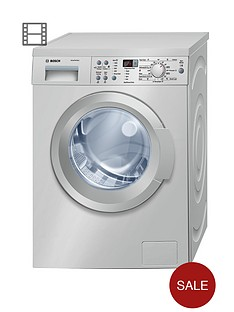bosch-waq2836sgb-8kg-1400-spin-washing-machine-silver