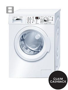 bosch-waq283s1gb-8kg-load-1400-spin-washing-machine-white
