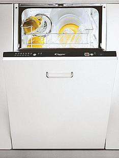 candy-cdi4545e-9-place-slimline-integrated-dishwasher-white