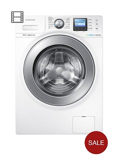 samsung-ecobubble-wd12f9c6u4w-12kg-8kg-washer-dryer